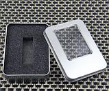 Подарочная коробка под флешку SE9, фото 2