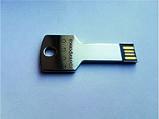 Флешка ключ 64 гб, фото 2