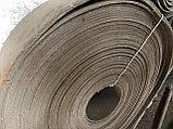 Лента норийная 400 мм в сборе с ковшами по 4 шт на метр, фото 2