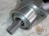 Гидронасос 310.2.28.04.00 аксиально-поршневой нерегулируемый, фото 2