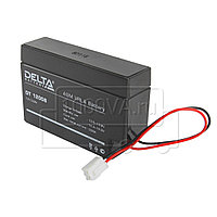 Аккумулятор Delta DT 12008 Т13