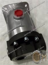 Гидромотор 310.2.28.01.03 аксиально-поршневой нерегулируемый