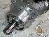 Гидромотор 310.2.28.01.03 аксиально-поршневой нерегулируемый, фото 3