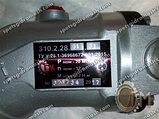 Гидромотор 310.2.28.01.03 аксиально-поршневой нерегулируемый, фото 2
