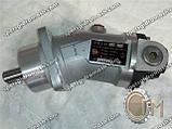 Гидромотор 310.2.28.01.03 аксиально-поршневой нерегулируемый, фото 4