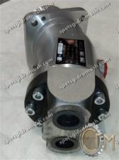 Гидромотор 310.2.28.00.00 аксиально-поршневой нерегулируемый
