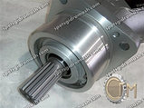 Гидромотор 310.2.28.00.00 аксиально-поршневой нерегулируемый, фото 2