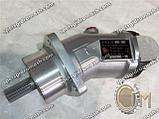 Гидромотор 310.2.28.00.00 аксиально-поршневой нерегулируемый, фото 3