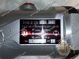 Гидромотор 310.2.28.00.00 аксиально-поршневой нерегулируемый, фото 4