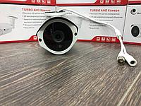 Камера Blockview TURBO AHD-6090
