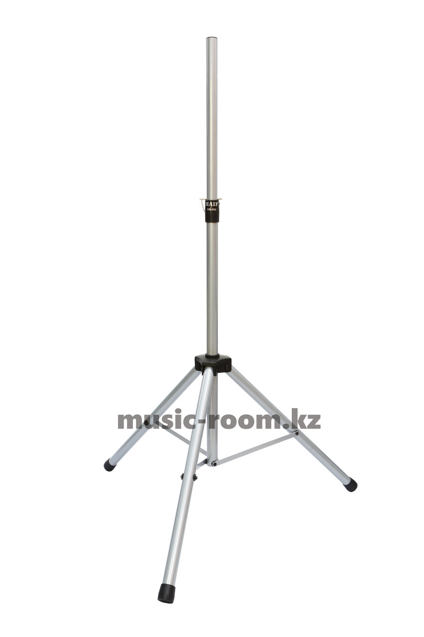 Стойка для акустической системы NB-502 (пара)