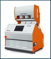 Фотоэлектронный сепаратор OPTIMA