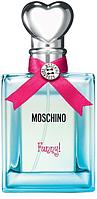 MOSCHINO Funny EDT 50 мл