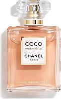 Chanel Coco Mademoiselle EDP 35 мл
