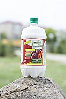 Комплексное удобрение 𝐀𝐥𝐠𝐚𝐕𝐢𝐭𝐚 для корнеплодных