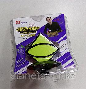Кубик-головоломка IVY cube блистер QUIU