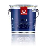 Отекс / OTEX AP грунт 2.7 л адгезионная грунтовка быстрого высыхания