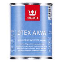 Отекс Аква - OTEX AKVA грунт 0,9л (База А)