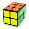Кубик-головоломка QiYi MoFangGe 2x2x3 (Чии Мофанг 2х2х3)