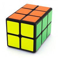 Кубик-головоломка QiYi MoFangGe 2x2x3 (Чии Мофанг 2х2х3), фото 1