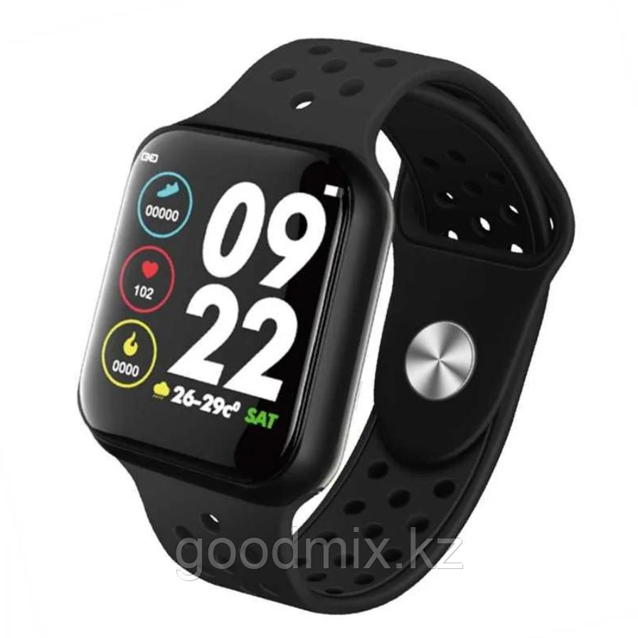 Смарт часы Smart Watch F8