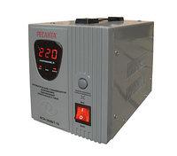 Как выбрать стабилизатор электрического напряжения