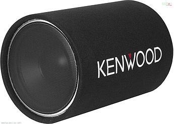Пассивный сабвуфер Kenwood KSC-W12