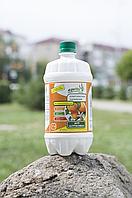 Комплексное удобрение 𝐀𝐥𝐠𝐚𝐕𝐢𝐭𝐚 для цитрусовых