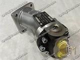 Гидромотор 310.12.00.03 аксиально-поршневой нерегулируемый, фото 3