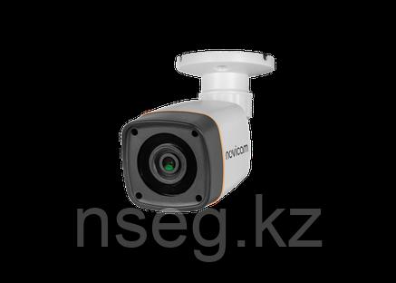 LITE 23 - уличная пуля 4 в 1 видеокамера 2 Мп Версия: 1278, фото 2