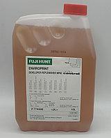 Проявитель FUJI P1 (6 бут/кор) (Replenisher/CD)