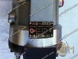 Гидронасос 310.3.112.04.06 аксиально-поршневой нерегулируемый, фото 4