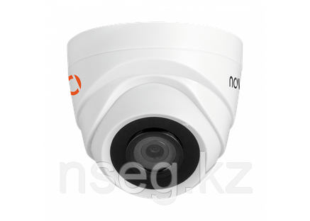 LITE 20 - купольная внутренняя 4 в 1 видеокамера 2 Мп Версия: 1277, фото 2