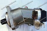 Гидронасос 310.3.112.03.06 аксиально-поршневой нерегулируемый, фото 2