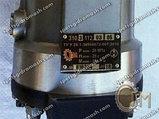 Гидронасос 310.3.112.03.06 аксиально-поршневой нерегулируемый, фото 3