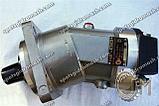 Гидромотор 310.3.112.00.06 аксиально-поршневой нерегулируемый, фото 2