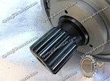 Гидромотор 310.3.112.00.06 аксиально-поршневой нерегулируемый, фото 4