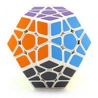 Кубик Мегаминкс QUIU Mofange кихенг Эс колор 3х3, фото 1