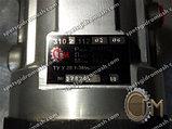 Гидронасос 310.2.112.03.06 аксиально-поршневой нерегулируемый, фото 3