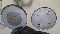 Диск затирочный Д-60