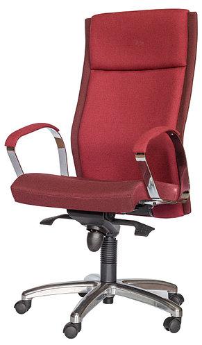 Кресло руководителя S 1С