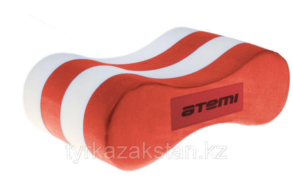 Доска для плавания Atemi, колобашка,  ASB3