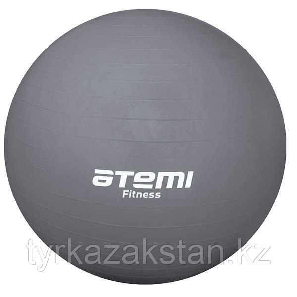 Мяч гимнастический Atemi, AGB0185, 85 см