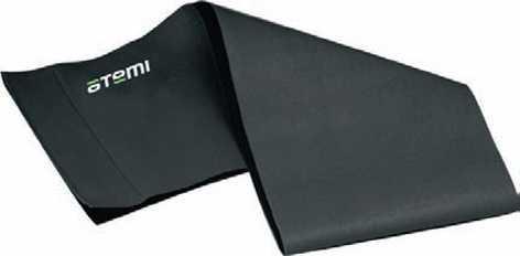 Пояс для похудения Atemi, AWB01, неопрен, 100х20х0,3 см