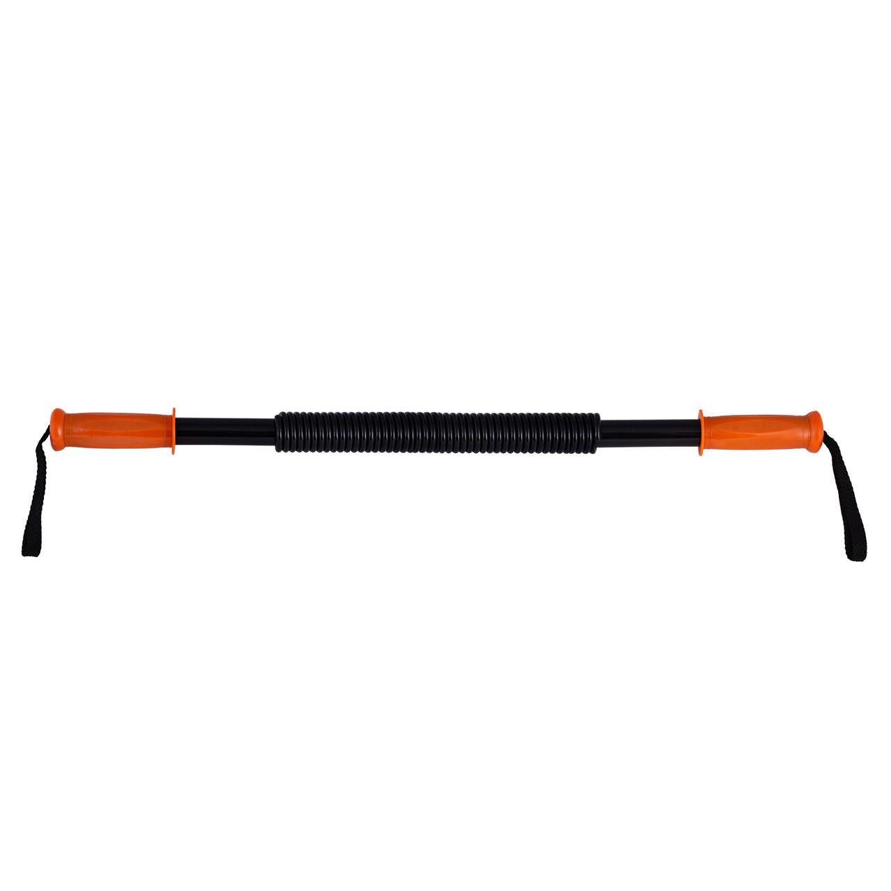 Эспандер для мышц груди Power Twister Atemi, APT01, 20 кг