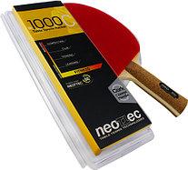 Ракетка для настольного тенниса NEOTTEC 1000C FL