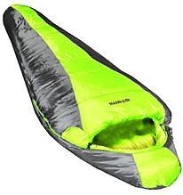 Спальный мешок туристический, 150 г/м2, 3 С, A2-18