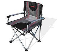 Кресло туристическое, AFC-820
