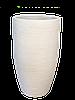 Горшок для растений и цветов VASAR TCRI 37  - D37*H44cm