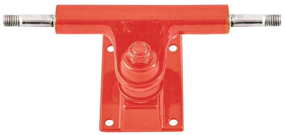Подвеска для миниборда цвет красный, AT-18.03